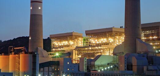 华能石岛湾:高温气冷堆示范工程1号反应堆冷态功能试验一次成功