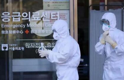 韩国等地出现接种流感疫苗后死亡病例,疫苗还能打吗