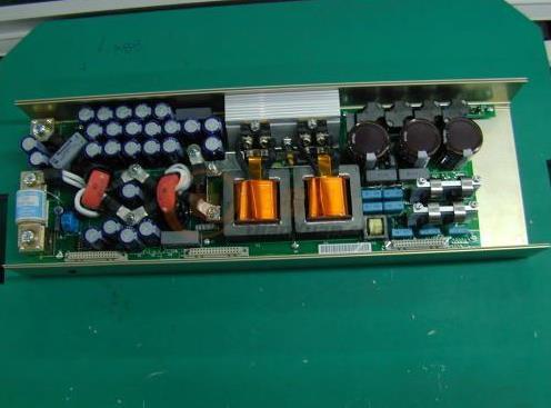 常用电子元器件检测方法汇总解析
