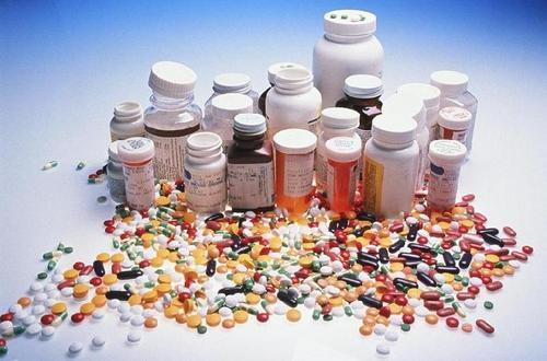 保健品的销售群体改变的背后,是来自90后的焦虑