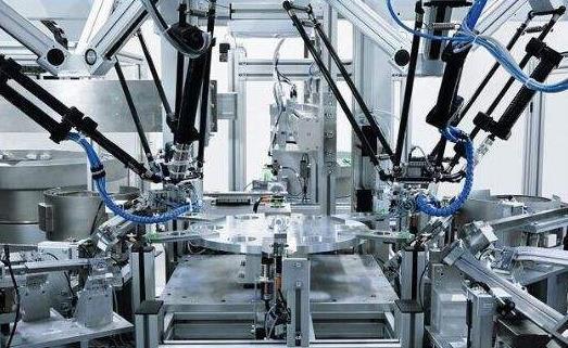 电气自动化技术专业介绍和就业前景