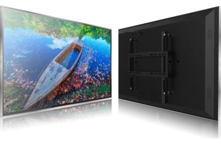 电容屏和电阻屏的区别,哪种屏幕更好