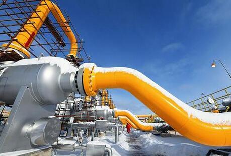 今年北方天然气资源供应总体来说算是比较平衡的