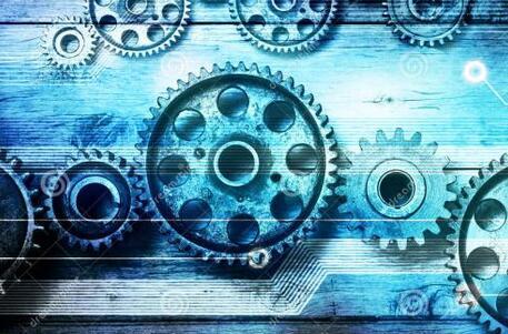 齿轮技术分会学术年会在上海举办,共议齿轮行业的未来