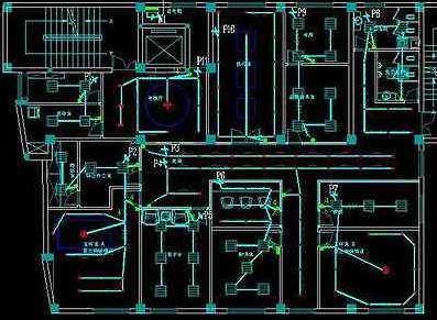 电路设计布局布线经验与技巧总结