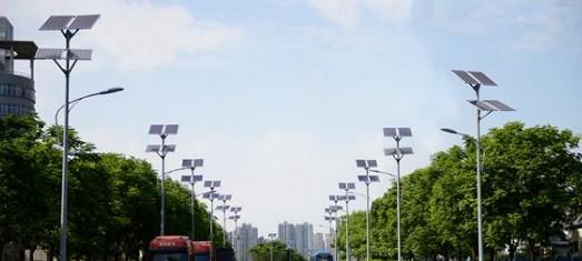 重庆雾大雨多就不能太阳能发电?错!雨天这样做提高发电量