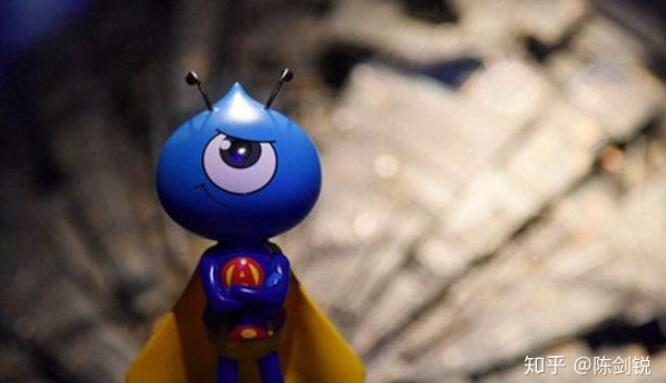 马云惹火上身,蚂蚁集团暂缓上市