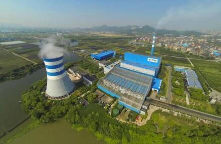 《补充通知》对垃圾焚烧发电企业的影响