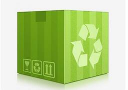 2020年中国塑料包装行业市场分析:现状,前景,趋势
