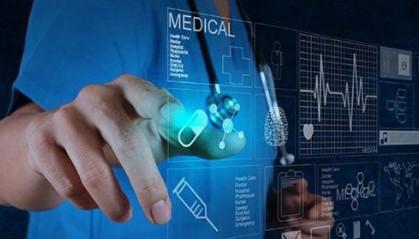 """什么能让中国站在全球AI医疗界的顶端,广东省""""AI+医疗""""的成绩如何?"""