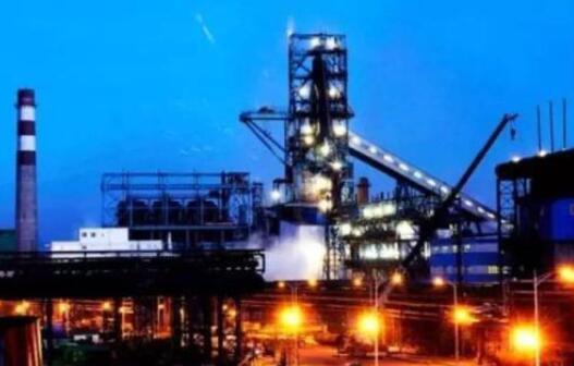 随着全球经济发展环境的变化,世界钢铁工业发展的几项新变化