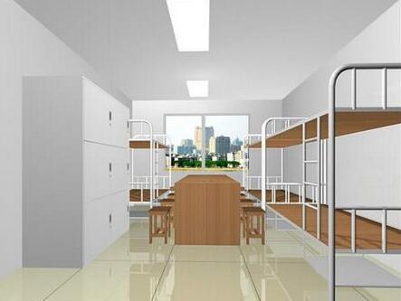 员工宿舍管理制度,初创公司提高员工稳定性的方法