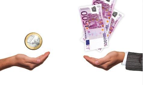 全球最高的最低工资标准,每小时23瑞士法郎(等于168.6406人民币元)