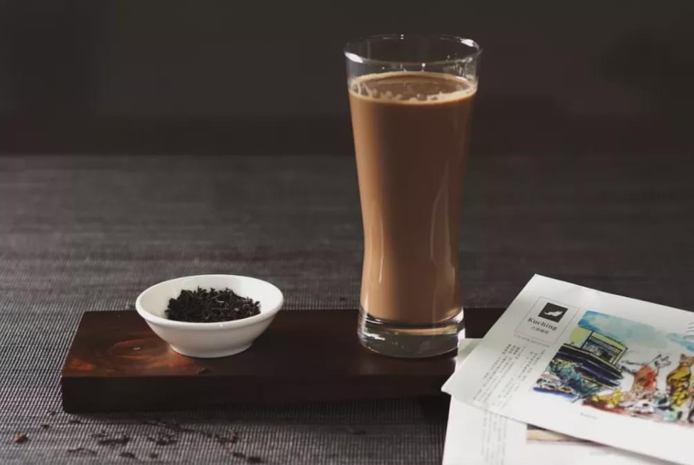 香飘飘奶茶的没落背后,是中国社会消费升级的发展