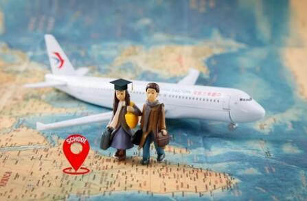出国游学,出国留学傻傻分不清,一文告诉你两者的区别