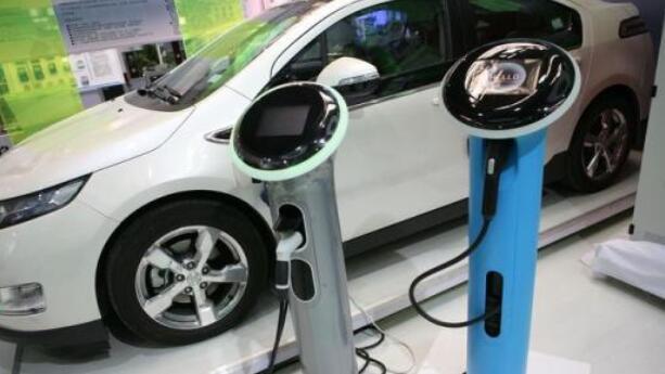 未来新能源汽车发展的五大关键点