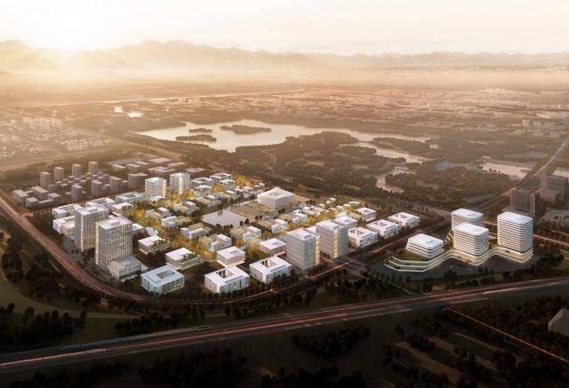 柳州工业设计发展的几大因素,都是稳扎稳打的发展哦!