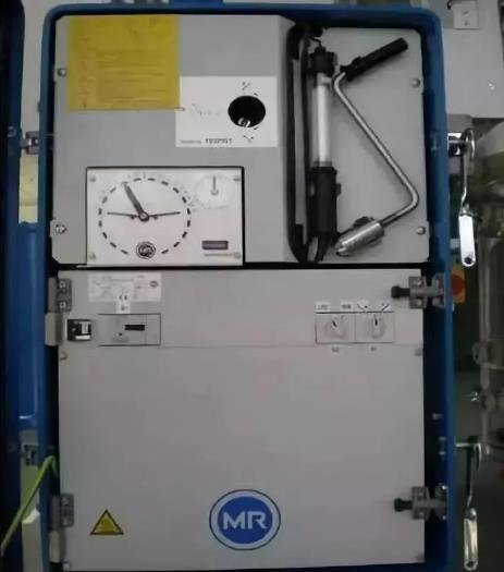 变压器调压装置的作用是什么