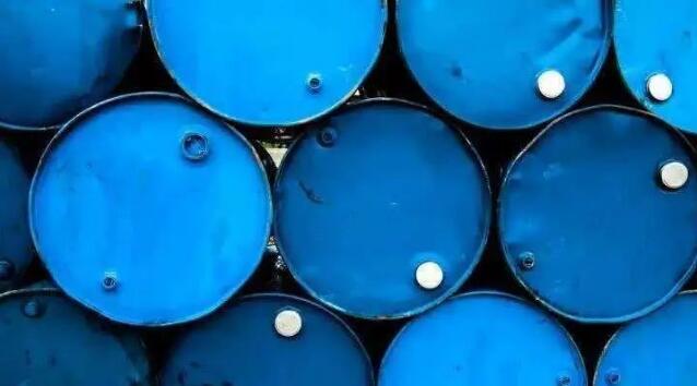 石油价格波动明显,世界能源消费结构正在发生根本性转变