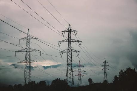 2020年《电力安全工作规程》有何不同?怎样学习电力安全知识内容