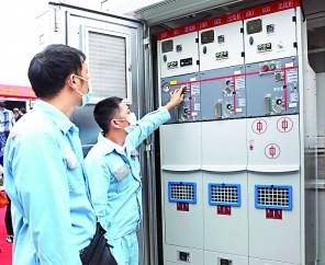 2021年6月起配电变压器能效标准全面升级