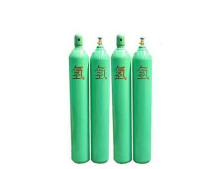 氢产业发展迅猛,氢气燃料价格怎么只涨不跌