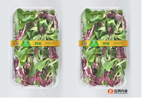 一文带你了解什么是食品智能化包装