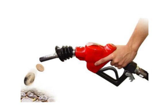 多重因素影响国内国外油价跌破地板,今晚或将进一步下调