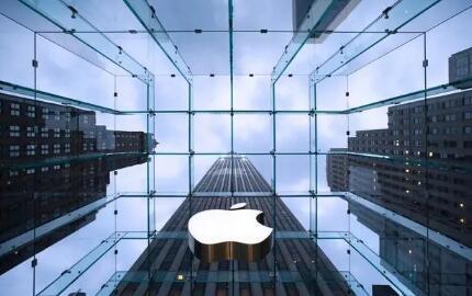 蘋果推進自身搜索引擎,谷歌稱霸時代即將終結!