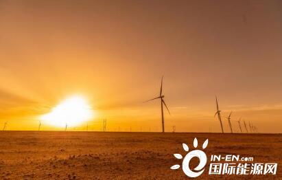 未来风电发展中心将会向着中东南部转移