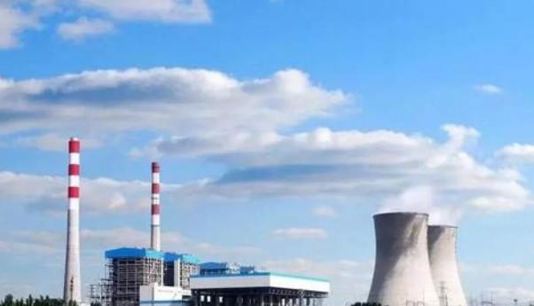 在能源革命中火电企业生存优化策略研究,能源转型进程中火电企业的下一程