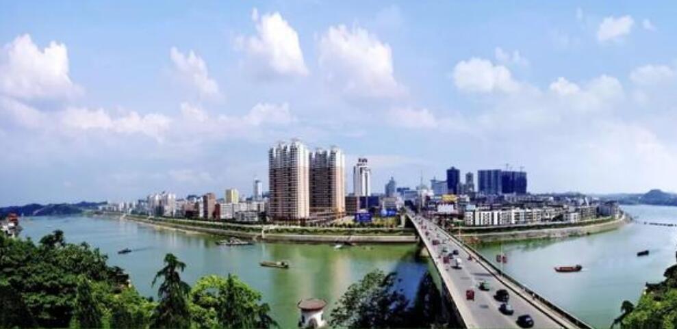 永州今天召开轻纺制鞋产业链专题研讨会,亮点一览