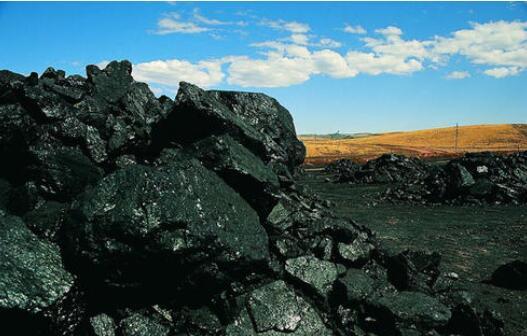 國內煤礦開發領域,均存在開采巖溶水行為