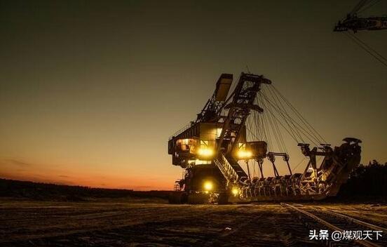 關于采礦工程的采礦技術及其施工安全探析