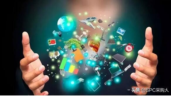 企業如何搭建一個完整高效的供應鏈體系?