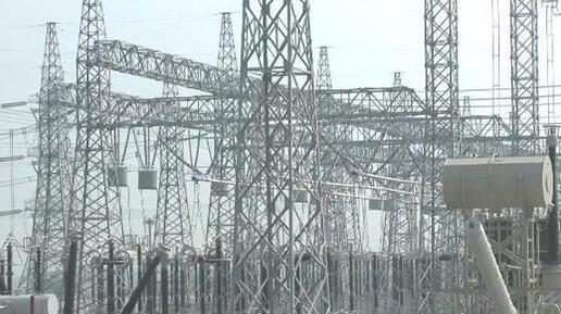 巴基斯坦:近900公里±660千伏直流輸電工程已全面完成