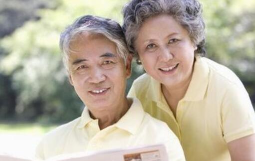 老年人要注意保养,张杏兰表示身体养护、心理关照应同步进行