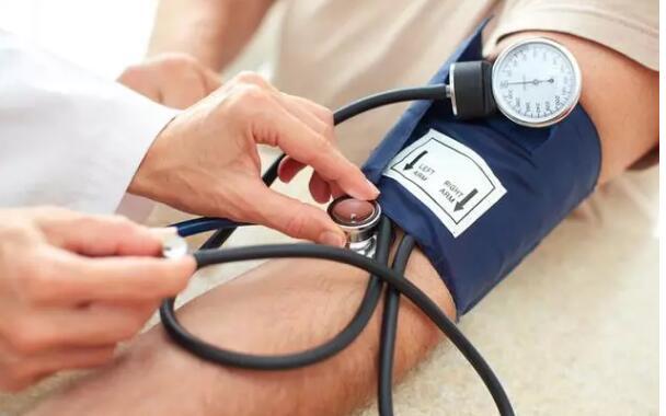 远离高血压,可能只需要吃这种维生素就好