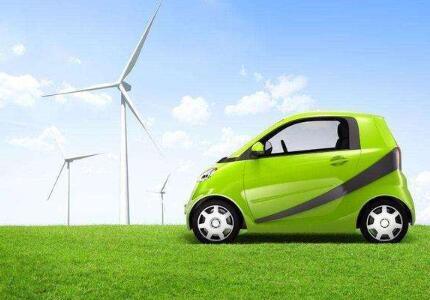 """新能源汽车发展已进入""""自我生长""""新阶段,多家""""头部""""厂商产销量逆市上扬"""