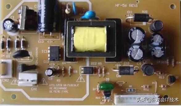 电路板生产有5种生产工艺,设计的时候不考虑,费钱又费时