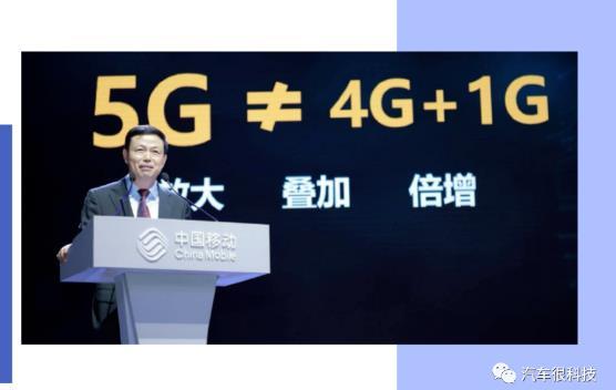 iPhone 進軍5G新市場,高通正在重返增長軌道