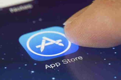 热门游戏《堡垒之夜》选择和苹果应用商店开战,苹果应用商店面对调查