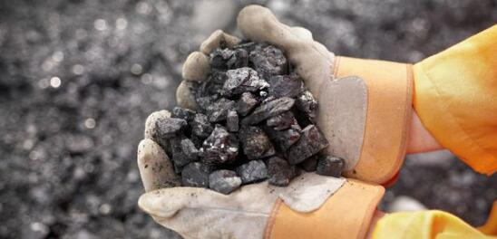 低碳,正融入采礦業的核心競爭力