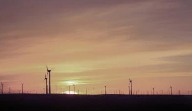 風電行業40多年的發展歷史,到2060年開發30億風電?風電還能不能追?