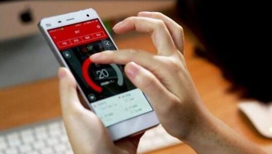 手机发烫是什么原因,延长手机寿命的方法