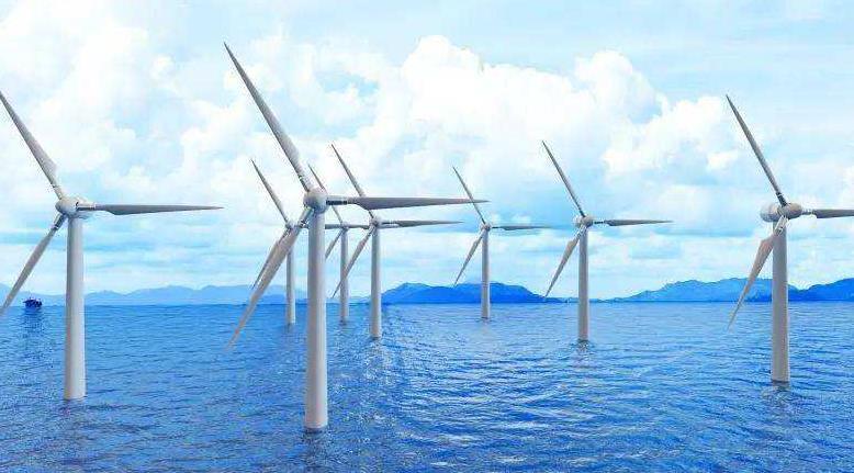 吉林省核準4個風電項目 總裝機400MW!