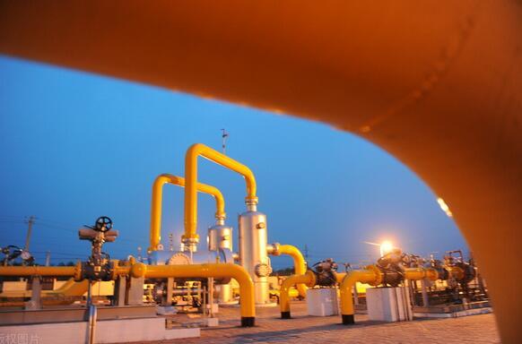 解析后疫情時代國內外天然氣市場怎么變?