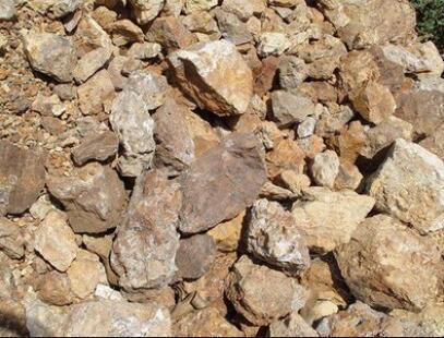 受新冠肺炎疫情影響,預計今年全球鋅精礦產量將出現負增長