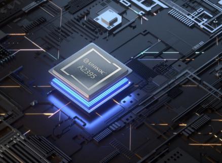 苹果将掀起PC芯片大战,联电将为英特尔代工芯片