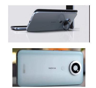 全新诺基亚N95复刻版在设计方面有何亮点